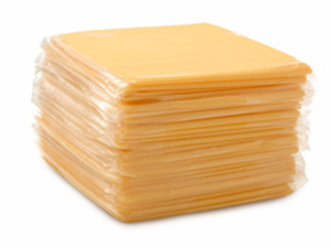 Dirty cheese...