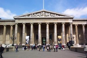 British_Museum's_Entrance