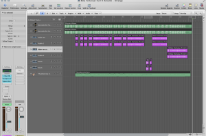 Logic Project of final version